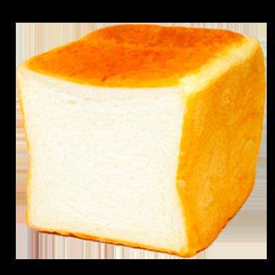 湖畔堂食パン